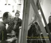 The Social Portrait book cover