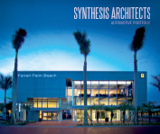 Synthesis Automotive Dealerships 2020 book cover