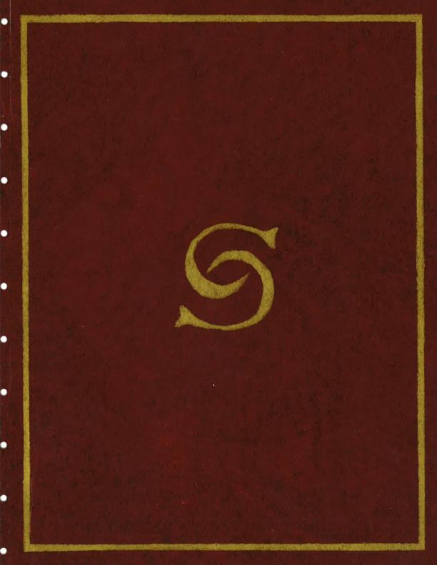 View Sorgiovanni Family Album by D Kushon, D Hopton, J Hopton