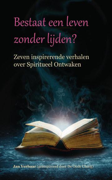 View Bestaat een leven zonder lijden (paperback/kleur (econ)) by Jan Verhaar
