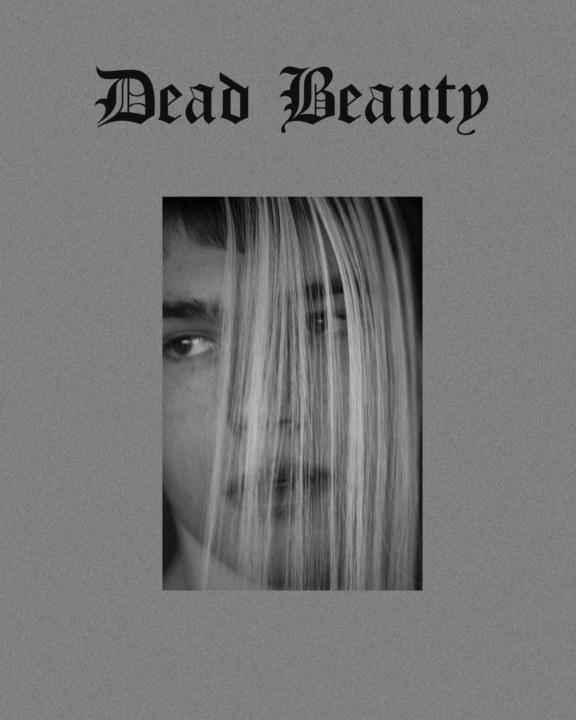 View Dead Beauty by Juan Carlos Verona