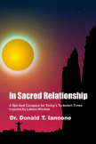 In Sacred Relationship book cover