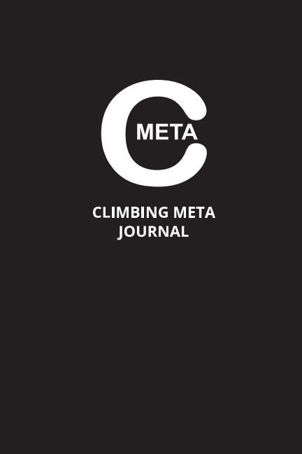 View Climbing meta Training Journal by Climbing meta