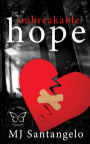Unbreakable Hope book cover
