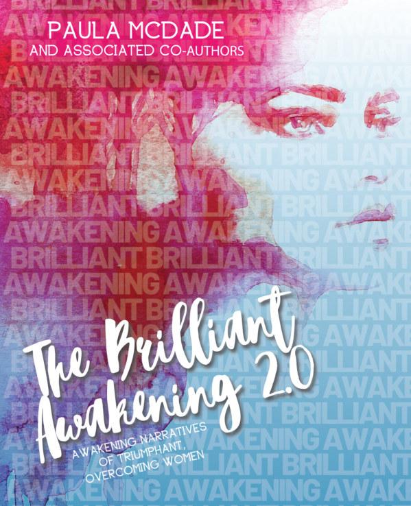 View Brilliant Awakening Anthology Volume 2 by Various Authors