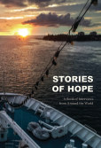 Stories of Hope book cover