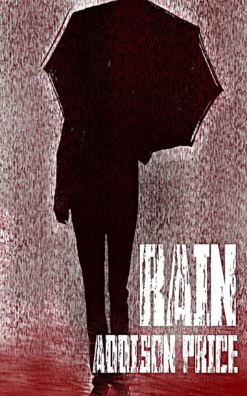 View Rain by Addison Price