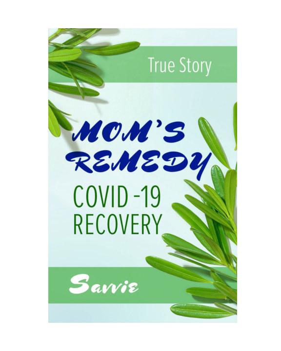 Ver Mom's Remedy por SAVVIE