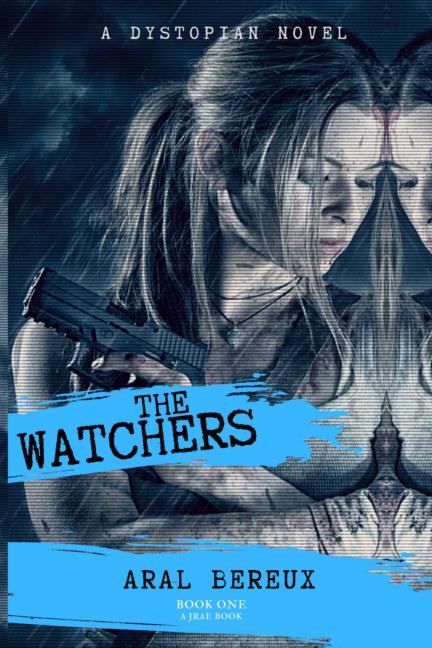 Ver The Watchers por Aral Bereux
