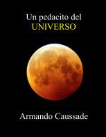 Un pedacito del universo book cover