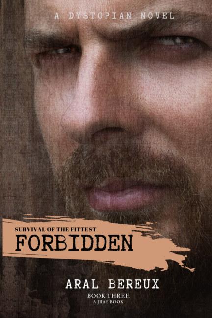 Ver Forbidden por Aral Bereux