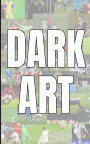 Dark Art book cover