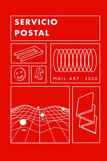 Ver Servicio postal por Plusieurs auteurs