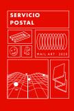 Servicio postal book cover
