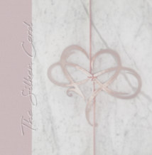The Silken Cord book cover
