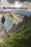 My Christian Journey book cover
