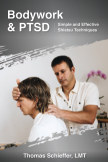 Bodywork and PTSD book cover