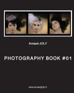 book_12.1 book cover