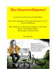 Der Struwwelhipster! book cover
