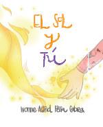 El Sol y Tú (Pasta Dura) book cover