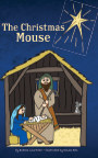 The Christmas Mouse book cover