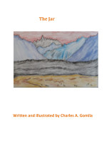 The Jar book cover