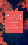 Mission Control book cover