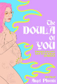 The Doula Of You book cover