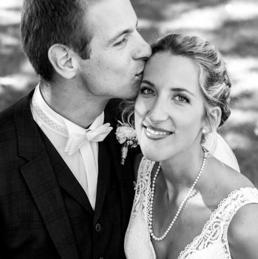 Ver Wedding E et S por ns
