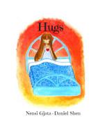 Hugs book cover