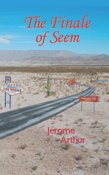 View The Finale of Seem by Jerome Arthur