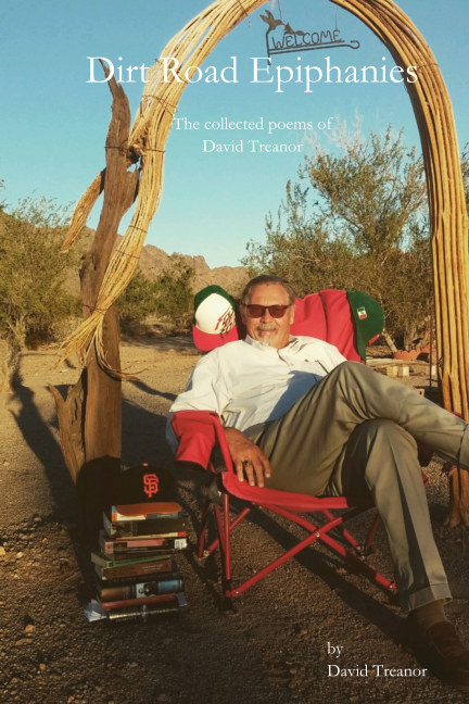 Ver Dirt Road Epiphanies por David Treanor