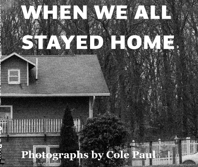 Visualizza When We All Stayed Home di Cole Paul