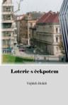 Lotérie s čekpotem book cover