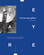 The Ear-Eye System book cover