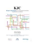 K J C  KIT JOB COACH per l'inserimento lavorativo di persone con autismo book cover