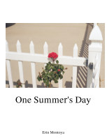 One Summer's Day book cover