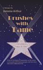 Brushes with Fame book cover
