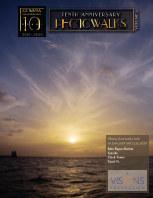Guyana Photographers' Tenth Anniversary Photowalks - Volume 2 book cover