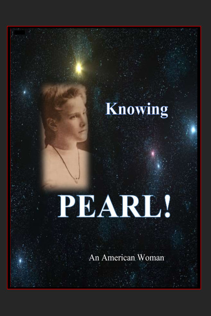 View Knowing Pearl-An American Woman by The Yourtees