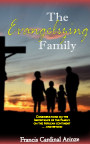 The Evangelizing Family book cover