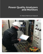 Power Quality Analyzers and Monitors book cover