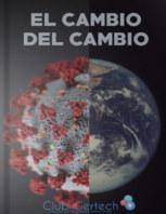 El Cambio del Cambio book cover