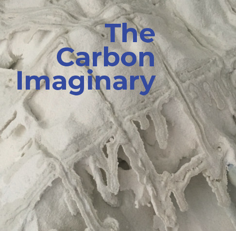 View The Carbon Imaginary by Jeannine Bardo and John Ros