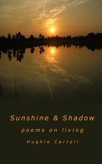 View Sunshine and Shadow by Hughie Carroll