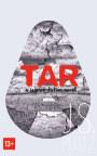 Tar book cover