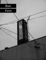 Rust Farm 9 book cover