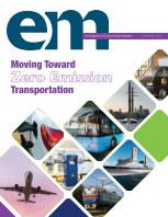 EM September 2020 book cover