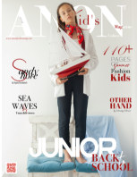 ANON AUG20 Issue book cover
