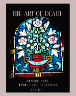 The Art of Death Volume 2 book cover